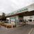 """مستشفى بيروت الحكومي: 14 إصابة بـ""""كورونا"""" وحالة وفاة واحدة"""