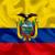الدعوة إلى إجراء انتخابات عامة بالإكوادور في 7 شباط 2021