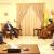 """من مواقف صفي الدين إلى زيارة عبد اللهيان... هل بدأت """"معركة كسر الحصار""""؟"""
