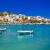 زلزال بقوة 6,3 درجات قبالة سواحل جزيرة كريت في اليونان