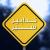 قوى الأمن: إقفال المسلك الغربي من نفق سليم سلام خلال يومي الجمعة والسبت