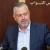 """حبيش: توزيع المازوت في عكار يحصل سياسياً من خلال نواب """"التيار الوطني الحر"""""""