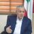 محمد نصرالله: مذكرة بيطار لاحضار دياب إلى التحقيق بملف انفجار المرفأ استنسابية بامتياز