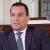 الصايغ: لبنان سيكون أمام مشكلة كبيرة إذا تعذر على ميقاتي تشكيل الحكومة