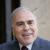 """رحمه: أُبلغت من آل مشيك أن قيادتي """"حزب الله"""" و""""حركة أمل"""" عمّما عدم التعرض لاحد إطلاقا في شليفا"""