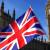 """الحكومة البريطانية: لا مفر من المراقبة الجمركية بعد """"بريكست"""""""
