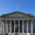 """الخزانة الأميركية: أصدرنا تصريحين للتعامل مع """"طالبان"""" وشبكة """"حقاني"""" لاستمرار تدفق المساعدات إلى أفغانستان"""