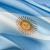 الرئاسة الأرجنتنية: خوان منزور رئيسًا لمجلس الوزراء