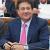 مكتب كنعان: الأرقام مسؤولية وزارة المال ولا تزال تعاني من عدم دقتها