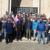 نقيب عمال بلدية الميناء: وضع عمال البلدية صار مأساويًا ونطالب بحسم وضعهم المالي كما القانوني
