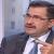ترسيم الحدود البحرية بين الضغوط الاميركية ومصادر القوة اللبنانية