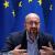 رئيس المجلس الأوروبي ندد بقلة وفاء اميركا في قضية الحلف الاستراتيجي الثلاثي