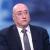أبو فاضل: لا حكومة بالأفق وعون فشل بقيادة البلد والوفد اللبناني أخذ الضوء الأخضر من السفيرة الأميركية لزيارة سوريا