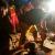 فوج اطفاء بيروت: السيطرة على حريق مستودع لتخزين الدهانات في منطقة البربير