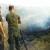 إخماد حريقين في بلدتي السويسة وخريبة الجندي