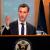 الخارجية الأميركية: نعتقد مع بريطانيا وفرنسا وألمانيا بأن المفاوضات النووية مع إيران يجب أن تُستأنف
