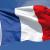"""الخارجية الفرنسية: """"طالبان"""" تكذب ولن نقيم علاقات مع حكومتها المعلنة مؤخرًا"""