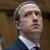 الرئيس التنفيذي لفيسبوك ردًا على الكونغرس الأميركي: لا نغلّب الأرباح المالية على السلامة