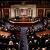 لجنة العلاقات الخارجية في الكونغرس أشادت بنزاهة البيطار وطالبت بحماية قضاة التحقيق بانفجار المرفأ