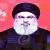 إيكونوميست: نصر الله قد يكون قادرا على هزيمة أعدائه لكنه لن يمنع انهيار لبنان