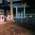 انخفاض البنزين والغاز 100 ليرة وارتفاع المازوت 200 ليرة
