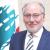 الحلبي أمام وفد من متفرغي الجامعة اللبنانية: للعودة إلى التعليم الجامعي وإنقاذ العام الدراسي