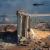 انفجار مرفأ بيروت... بعد تدخل حزب الله