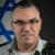 أدرعي: الجيش الإسرائيلي قرر فتح الحدود أمام مزارعي ميس الجبل وعيترون وبليدة لقطف محصول الزيتون
