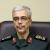 """مصدر لـ""""الجريدة"""": الهدف الرئيسي من زيارة باقري لروسيا كان حل عقدة تسليم طائرات عسكرية طلبتها طهران العام الماضي"""