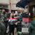 بلدية بيروت: محاضر ضبط بحق عدد من التجار المخالفين لقرار التعبئة العامة وسلامة الغذاء