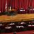 موعد 27 آذار ليس نهائياً: مطبّات كثيرة أمام تعديلات قانون الإنتخاب؟!