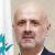 مولوي: حريصون على أفضل العلاقات مع السعودية ونرفض التعرض إليها