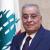 وزير الخارجية تلقى اتصال تهنئة من نظيره الأردني وتبلغ قرار عبد الله الثاني دعم لبنان