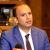 خضر: 130 إصابة جديدة بالفيروس خلال أسبوع في محافظة بعلبك الهرمل