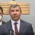 وزير النفط العراقي: قوافل النفط بدأت بالتحرك براً تجاه لبنان