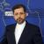 خطيب زاده: العلاقات الإيرانية- اللبنانية أقوى من الضغوط الخارجية ويمكننا مساعدة لبنان بحل مشكلة الكهرباء