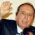 السيد عن هنيبعل القذافي: أعيدوه إلى سوريا ثم إستعيدوه بحسب الأصول