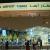 التحالف العربي: اعتراض وإسقاط مسيّرة مفخخة حاولت الهجوم على مطار أبها الدولي بالسعودية
