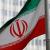 وزير خارجية إيران: تصريحات رئيس أذربيجان مؤسفة والمناورات العسكرية داخل حدود الدولة حق سيادي