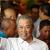 رئيس الوزراء الماليزي يؤكد أنه يحظى بدعم غالبية المشرعين
