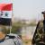 """""""النشرة"""": بدء تسوية أوضاع عدد من المسلحين والمطلوبين والفارين من الخدمة العسكرية في ريف درعا السورية"""