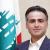 حميه: عودة العمل الى المنطقة الحرة في مرفأ بيروت هي رسالة أمل لتفعيل دور لبنان الريادي