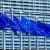 الاتحاد الأوروبي خصص مليار يورو لبرنامج مساعدات لأفغانستان