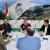 """عطالله بعد اجتماع """"ضمانة الجبل"""": الكتلة أكدت دعمها لخطّة وزارة المهجّرين"""