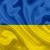 مقتل خبيرَين أوكرانيين بنزع الألغام نتيجة انفجار مخزن ذخائر في أوكرانيا