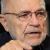 طبارة: إيران لم تقتنع باستبدال الهيمنة العسكرية بالإقتصادية