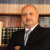 زخور: الحكومة ووزير العدل يتحملان مسؤولية التنفيذ الخاطئ للجان قانون الايجارات
