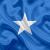"""مقتل جنديين صوماليين في هجوم لـ""""حركة الشباب"""" جنوب غربي البلاد"""
