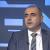 رئيس الجامعه اللبنانية: ملفاتالتفرغ والملاك ضرورية وبوشر العمل بها