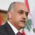 أبو الحسن: طلبنا أن ترفع المصارف سعر الدولار إلى 10 آلاف ليرة في القرار 151